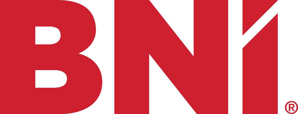 BNI :