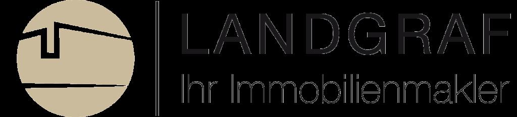 Landgraf Immobilienmakler :