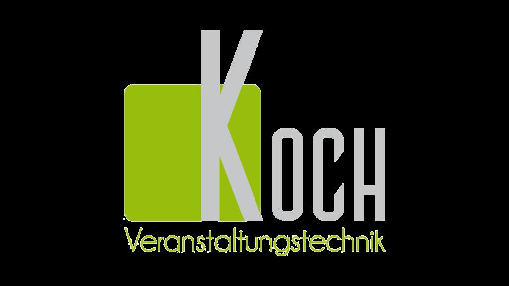 Koch Veranstaltungstechnik :