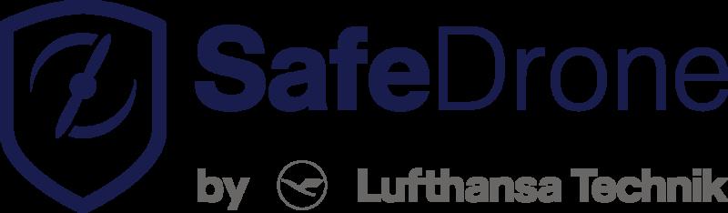 SafeDrone : by Lufthansa Technik