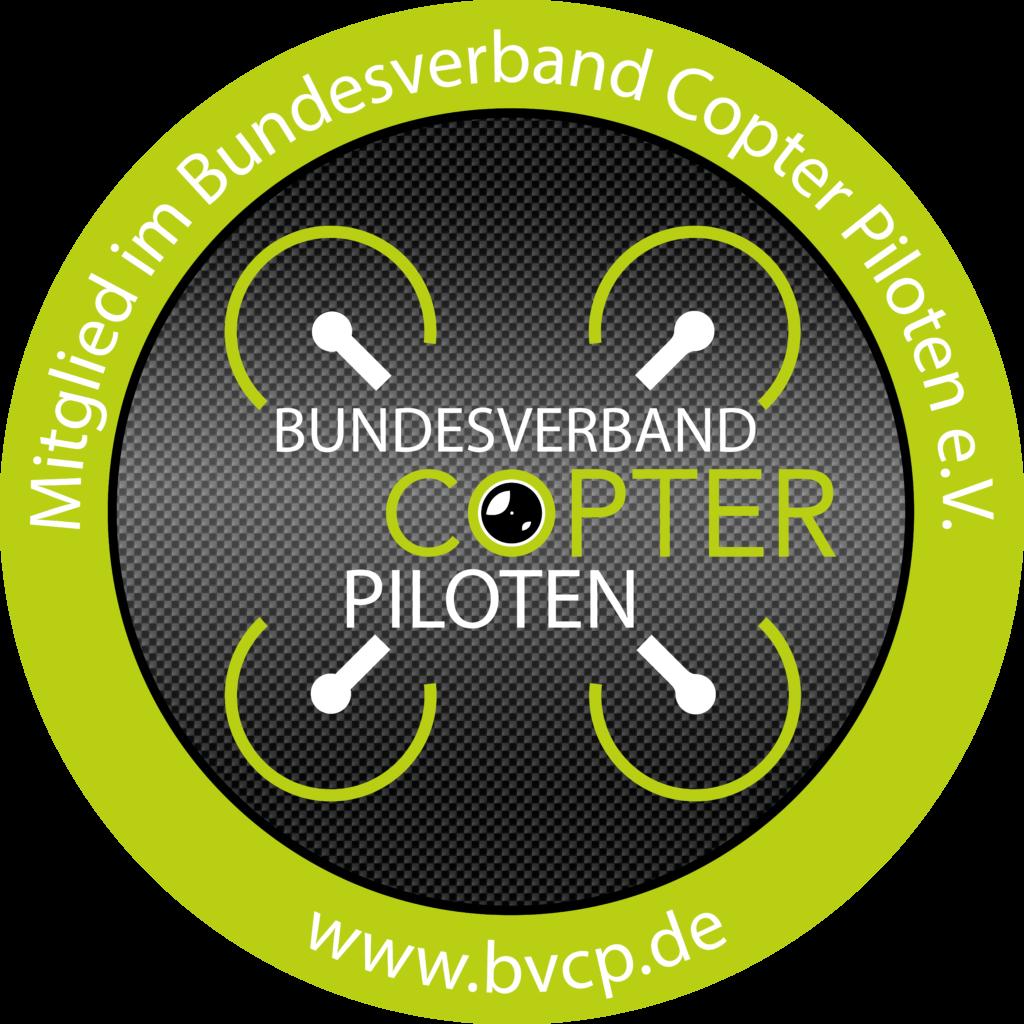 BVCP :