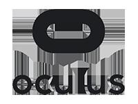 Oculus :
