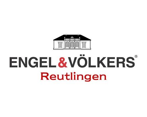 Engel & Völkers :