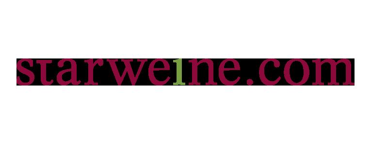 Starweine :
