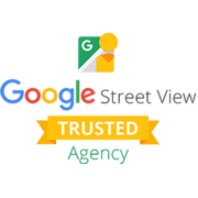 Google-Street-View-Trusted-Agency